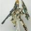 MG Unicorn Gundam 03 Phenex thumbnail 5