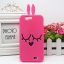 (006-040)เคสมือถือ Case Huawei G7 เคสนิ่ม 3D ตัวการ์ตูนน่ารักๆ ยอดฮิต thumbnail 25