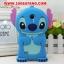 (006-016)เคสมือถือวีโว Vivo Y22 เคสนิ่มการ์ตูน 3D น่ารักๆ thumbnail 7