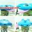 (006-008)เคสมือถือซัมซุงกาแล็คซี่เอส Samsung Case S4 เคสนิ่มการ์ตูน 3D น่ารักๆ thumbnail 4
