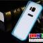 (พร้อมส่ง)เคสมือถือซัมซุง Case Samsung S6 edge เคสกรอบโลหะสไตล์นักธุรกิจ thumbnail 4