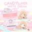 Candy supper white mask by MN Shop มาร์คแคนดี้พอกผิวขาว thumbnail 3