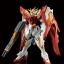 Wing Gundam Zero Honoo (HGBF) thumbnail 2