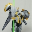 HGBF 1/144 R-Gyagya thumbnail 4