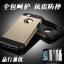(473-003)เคสมือถือไอโฟน 4/4s Case iPhone เคสนิ่มเกราะพลาสติกสไตล์กันกระแทก thumbnail 10