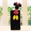 (462-001)เคสมือถือ Case Huawei P8 Lite เคสนิ่ม Hello 3D การ์ตูนน่ารักๆ thumbnail 12