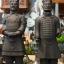 รูปปั้นทหารจิ๋นซี#2 รหัส5357st thumbnail 10