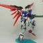 RG Destiny Gundam thumbnail 7