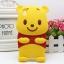 (006-030)เคสมือถือ Case OPPO F1 Plus (R9) เคสนิ่ม 3D ตัวการ์ตูนน่ารักๆ thumbnail 23