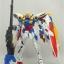 MG Wing Gundam Endless Waltz thumbnail 2