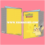 Ultra•Pro Pokémon Pikachu 9-Pocket Portfolio thumbnail 1