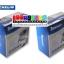 (359-003)มิชลินปั๊มลมระบบดิจิตอลแบบพกพาพร้อมที่วัดลมยางในตัว thumbnail 11