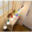 LED Bulb E27 9W Dim (มอก.) thumbnail 3