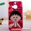 (151-061)เคสมือถือ HTC One M9 Plus เคสนิ่มลายการ์ตูนน่ารักๆ thumbnail 17