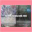 Trial Deck 10 : Purgatory Revenger (VG-TD10) thumbnail 2
