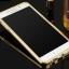 (025-118)เคสมือถือซัมซุง Case Samsung A9 Pro เคสกรอบโลหะพื้นหลังอะคริลิคแวววับคล้ายกระจกสวยหรู thumbnail 4