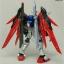 RG Destiny Gundam thumbnail 3
