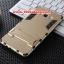 (394-005)เคสมือถือซัมซุง Case Samsung A8 เคสนิ่มกันกระแทกสองชิ้นประกบสไตล์ Iron Man thumbnail 9
