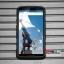(002-043)เคสมือถือ Motorola nexus 6 เคสกันกระแทกเหน็บเอวขอบสีสุดฮิต thumbnail 5