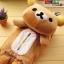 (301-001)กล่องกระดาษทิชชูหมีน่ารักๆ thumbnail 8