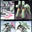Kshatriya Repaired (HGUC) thumbnail 3