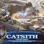 Catsith (HG) thumbnail 1