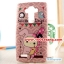(151-065)เคสมือถือ LG G4 เคสนิ่มลายการ์ตูนน่ารักๆ thumbnail 25