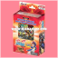 Booster Deck 1 : Dragon Chief (BFT-BT01-1) ภาค 1 ชุดที่ 2 thumbnail 1