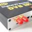 DVB-T2 กล่องรับสัญญาณดิจิตอล แบบติดรถยนต์ 2เสาบูสเตอร์ (maxspeed 150km/h) thumbnail 3