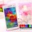 (พร้อมส่ง)เคสมือถือซัมซุงกาแล็คซี่เอส 5 Samsung Galaxy เคสนิ่มคิตตี้มินนี่ซองขนม thumbnail 2