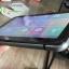 "GPSนำทาง Android 7.0"" รุ่น M515 CPU QuardCore 1.3GHZ มีกล้องหน้า 512 RAM + Bluetooth+wifi+AV-IN (สีเทา) thumbnail 9"