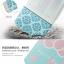 (495-002)เคสมือถือซัมซุง Case Samsung Galaxy J7(2016) เคสพลาสติกฝาพับ PU โชว์หน้าจอลายการ์ตูน thumbnail 2