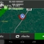 "GPSนำทาง Android 7.0"" รุ่น M515 CPU QuardCore 1.3GHZ มีกล้องหน้า 512 RAM + Bluetooth+wifi+AV-IN (สีเทา) thumbnail 21"