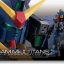 RG RX-178 Gundam MK-II Titans thumbnail 1
