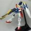 MG Wing Gundam Proto Zero thumbnail 6