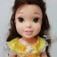ตุ๊กตาเจ้าหญิง Belle thumbnail 1