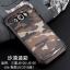 (385-126)เคสมือถือซัมซุง Case Samsung Galaxy J5 2016 เคสลายพรางกันกระแทก thumbnail 9