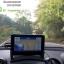 GPSนำทาง รุ่นGT999 16GB+AV-IN + กล้อง + เรดาห์ ระบบ Android CPU 2core 1.5Ghz 512DDRram 16GB memory + AV-IN thumbnail 27