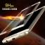 (454-001)ฟิล์มกระจกนิรภัย S7 Edge แบบเต็มหน้าจอ กันรอยขูดขีดกันน้ำกันรอยนิ้วมือ 3D 9H HD 2.5D thumbnail 1