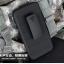 (426-001)เคสมือถือซัมซุง Case Samsung A8 เคสกันกระแทกประกบ 3 ชิ้น ตั้งได้เหน็บเอวได้ thumbnail 7