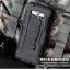 (426-001)เคสมือถือซัมซุง Case Samsung A8 เคสกันกระแทกประกบ 3 ชิ้น ตั้งได้เหน็บเอวได้ thumbnail 8