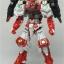 MG Sengoku Astray Gundam thumbnail 2