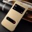 (388-087)เคสมือถือซัมซุง Case Mega 5.8 เคสพลาสติกฝาพับ PU เปิดด้านข้างโชว์หน้าจอ thumbnail 6