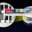 (359-003)มิชลินปั๊มลมระบบดิจิตอลแบบพกพาพร้อมที่วัดลมยางในตัว thumbnail 4