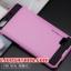 (413-016)เคสมือถือ Case Huawei Honor 4C/ALek 3G Plus (G Play Mini) เคสนิ่มพื้นหลังพลาสติกทูโทนสุดสวย thumbnail 12