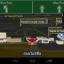 GPSนำทาง รุ่นGT999 16GB+AV-IN + กล้อง + เรดาห์ ระบบ Android CPU 2core 1.5Ghz 512DDRram 16GB memory + AV-IN thumbnail 22