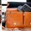 Retro Leather Big size Bag (CB-005) thumbnail 3