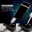 (500-001)ไฟแช็ค USB สำหรับจุดบุหรี่น้ำหนักเบาและบางสไตล์โมเดิร์น thumbnail 6