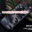 (385-051)เคสมือถือซัมซุง Grand Prime เคสนิ่มกรอบหลังพลาสติกแข็งลายพรางกันกระแทก thumbnail 8