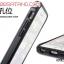 (385-047)เคสมือถือไอโฟน 4/4s Case iPhone เคสนิ่มกรอบหลังพลาสติกแข็งลายพรางกันกระแทก thumbnail 7